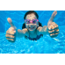 Zelfbouwkit zwembad 3x6x1.5 meter - Betonconstructie - Comfort Projects -  -  -  - 9,840.00 - bij www.zwembadbenodighdheden.be