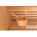Basic Sauna - Sauna voor binnen - Basic Sauna -  -  -  - 2,785.00 - bij www.zwembadbenodighdheden.be